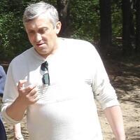 Endra, 60 лет, Козерог, Москва