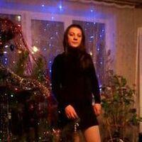 Ольга, 34 года, Близнецы, Саратов