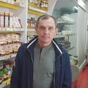 Сергей 57 Красноярск