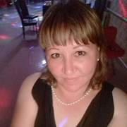 Елена 36 Балей