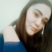 Дарья, 22, г.Шелехов
