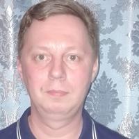 Владимир, 48 лет, Овен, Екатеринбург