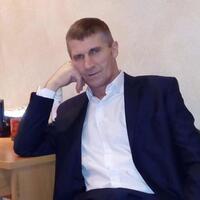 Константин, 52 года, Рыбы, Тверь
