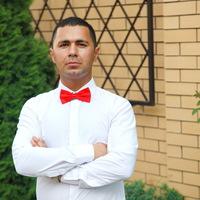 Азарик, 31 год, Стрелец, Ростов-на-Дону