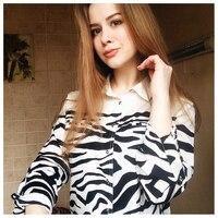 Надежда, 27 лет, Скорпион, Краснодар