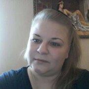 Олесия, 46, г.Солнечногорск