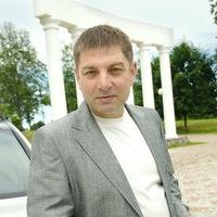 Игорь, 31 год, Лев, Долгопрудный