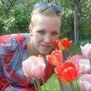 Олеся, 30, г.Лосино-Петровский