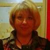 LANA, 55, г.Штутгарт