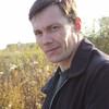 АЛЕКС, 51, г.Мариинск