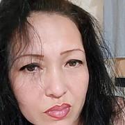 Наталья, 42, г.Сеул