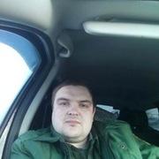 Артур, 30, г.Заинск