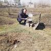 Евгений, 28, г.Дальнегорск