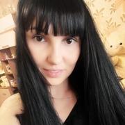 Ольгa, 33, г.Орск