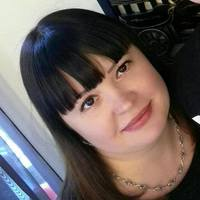 Жанна, 42 года, Рыбы, Волжский (Волгоградская обл.)