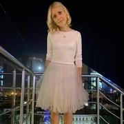 Oxana 32 Одесса