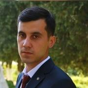 Timur, 26, г.Тольятти