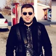 zurik 38 Москва