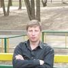 николай, 51, г.Харьков