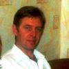 Евгений, 45, г.Баган