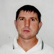 Олег, 47, г.Кишинёв