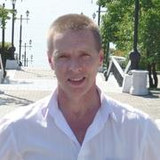 Феликс, 48, г.Биробиджан