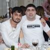 T i, 31, г.Ереван