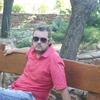 Александр, 37, г.Новочеркасск