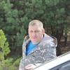 ВЛАД, 39, г.Борисоглебск