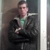 Сергей, 27, г.Абрау-Дюрсо