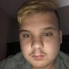 Albert Ghafoori, 19, Barrie