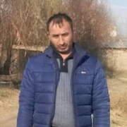 Саид, 35, г.Чехов