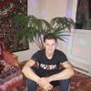 Сергей Хохлов, 33, г.Самара