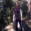Александр, 60, г.Рязань