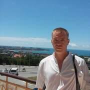 Сергей 42 года (Весы) Наро-Фоминск