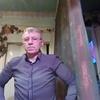 Василий Щербань, 59, г.Архангельск