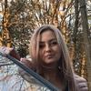 Nata, 40, г.Хмельницкий