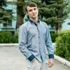 Владимир, 20, г.Моздок