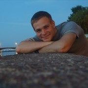 Антон, 30, г.Белогорск