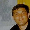 Александр, 47, г.Черкассы