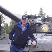 Ванёк, 36, г.Вельск