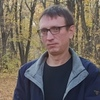 Виталий, 37, г.Белгород