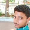 Parekh Vijay, 22, г.Дели