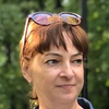 Ирина, 44, г.Видное