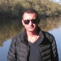 Дмитрий Московсков, 37 лет, Рыбы, Орск