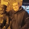 Сергей, 46, г.Домодедово