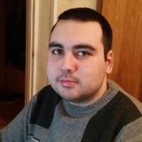 Борис, 27 лет, Лев, Рустави