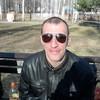 Николай, 40, г.Верхняя Пышма