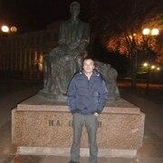 Женёк, 29 лет, Водолей