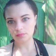 Евгения, 31, г.Карталы